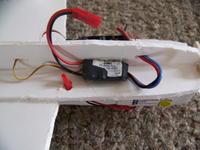 Name: 009.jpg Views: 249 Size: 69.8 KB Description: E-flite 10 amp pro brushless esc
