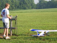Name: 000_0183.jpg