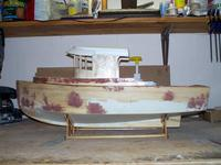 Name: 007 (3).jpg