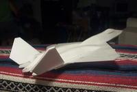 Name: EDF F-23 4.jpg Views: 524 Size: 51.9 KB Description: