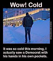 Name: ColdDems.jpg Views: 57 Size: 30.3 KB Description: