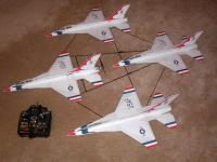 Name: IndoorHighSideTx.jpg Views: 234 Size: 70.9 KB Description: For the 04/05 Jet Design Contest... won the pusher category.