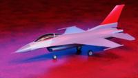Name: F-16 1.png Views: 56 Size: 2.49 MB Description: