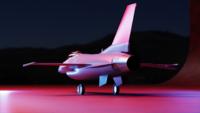 Name: F-16 2.png Views: 61 Size: 2.11 MB Description: