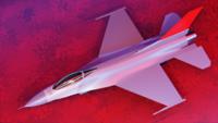 Name: F-16 3.png Views: 64 Size: 2.71 MB Description: