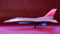 Name: F-16 4.png Views: 53 Size: 2.31 MB Description: