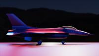 Name: F-16 5.png Views: 49 Size: 2.04 MB Description: