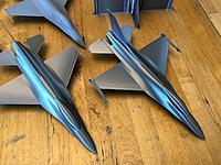 Name: F-16s 2.jpg Views: 54 Size: 761.4 KB Description:
