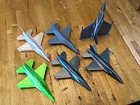 Name: F-16s 1.jpg Views: 53 Size: 797.0 KB Description: