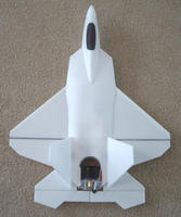 Name: F-22 Build 061S.jpg Views: 947 Size: 89.5 KB Description: