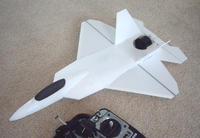 Name: F-22 Build 052S.jpg Views: 976 Size: 96.5 KB Description: