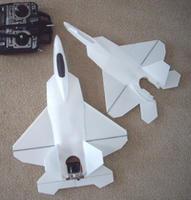 Name: F-22 Build 049S.jpg Views: 968 Size: 88.0 KB Description: