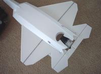 Name: F-22 Build 056S.jpg Views: 999 Size: 89.7 KB Description: