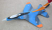Name: EF-16 Crash 9-19-10 001S.jpg