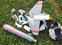 Name: EF-16 Crash 9-19-10 014S.jpg