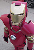 Name: Fanfold Iron Man 1S.jpg