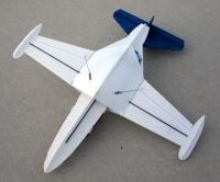 Name: F9F-03.jpg