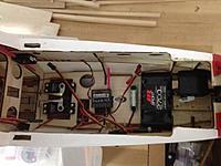 Name: K8b electronics.jpg Views: 803 Size: 126.2 KB Description: