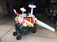 Name: Wagon-2.JPG Views: 28 Size: 97.2 KB Description: