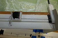 Name: P1000119.jpg