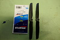 Name: P1000163.jpg