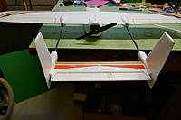 Name: P1000164.jpg