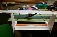 Name: P1000165.jpg