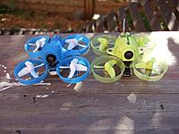 Name: SeByDocKyRev1.jpg