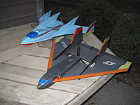 Name: SimButDiff.jpg