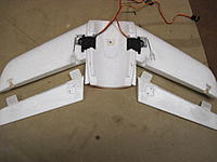 Name: Elevators1.jpg