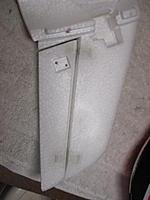 Name: Elevators3.jpg Views: 148 Size: 85.9 KB Description: Re-hinging complete and old hinge pockets filled left hand side