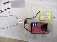 Name: IMG_1307.jpg