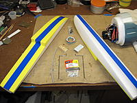 Name: IMG_1409.jpg