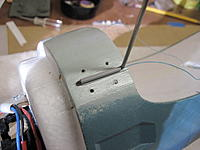 Name: IMG_1418.jpg
