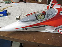 Name: IMG_1551.JPG Views: 123 Size: 1.17 MB Description: Park Flyer Plastics Canopy kit