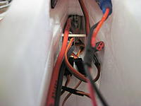 Name: IMG_1556.JPG