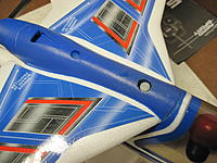 Name: IMG_1927.JPG