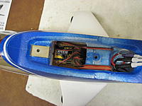 Name: IMG_1929.JPG