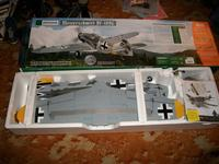 Name: 100_0004.jpg