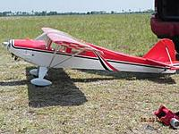 Name: Taylor Craft1.jpg