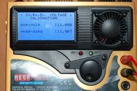 Name: DSC_1006.jpg Views: 380 Size: 46.6 KB Description: One of calibration screens
