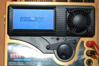 Name: DSC_1007.jpg Views: 390 Size: 43.4 KB Description: Some screen before power calibration. It turns fan on.