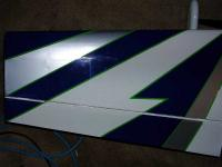 Name: SHP_Pinstripe_wing_2.jpg