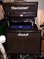 Name: Blackstar-ID60-Head.jpg