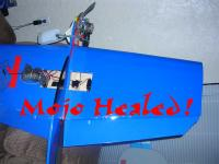 Name: mojo_healed_1.jpg