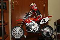 Name: IMG_3457.jpg Views: 116 Size: 179.9 KB Description: Ricky Carmichael Electric Bike