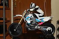 Name: IMG_3461.jpg Views: 120 Size: 161.2 KB Description: ARX 540 Pro Nitro Bike