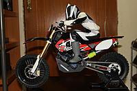 Name: IMG_3468.jpg Views: 120 Size: 161.8 KB Description: ARX 540 Base Nitro Bike