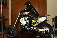 Name: IMG_3472.jpg Views: 124 Size: 163.8 KB Description: ARX 540 Pro Nitro Bike