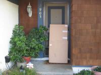Name: TL50 porch.jpg Views: 270 Size: 72.3 KB Description: